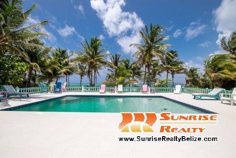 blue-dolphin-beach-villa-52