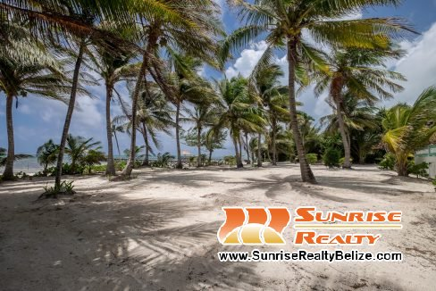 blue-dolphin-beach-villa-53