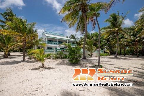 blue-dolphin-beach-villa-57