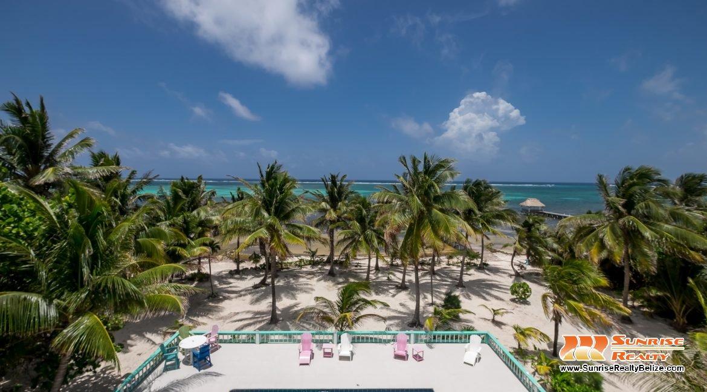 blue-dolphin-beach-villa-64