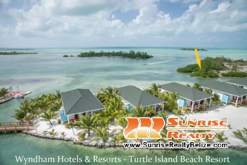 4051 resort view2