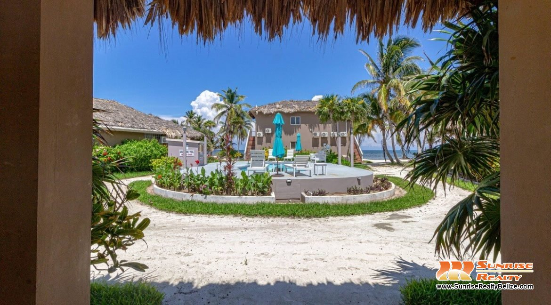 Sapphire Beach Resort 5A (14)