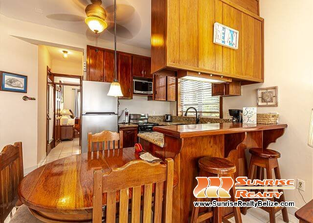 coral bay 4 kitchen, dining (2)