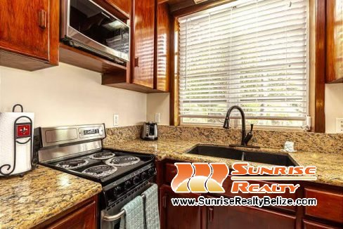 coral bay 4 kitchen, dining (3)