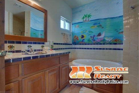 grand caribe b7 bathroom 2 (4)