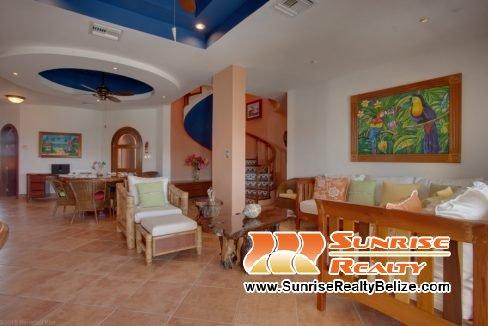 grand caribe b7 living room (1)