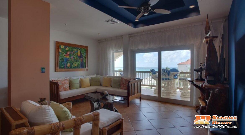 grand caribe b7 living room (5)
