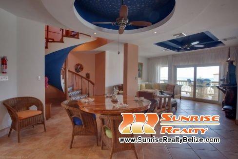 grand caribe b7 living room (7)