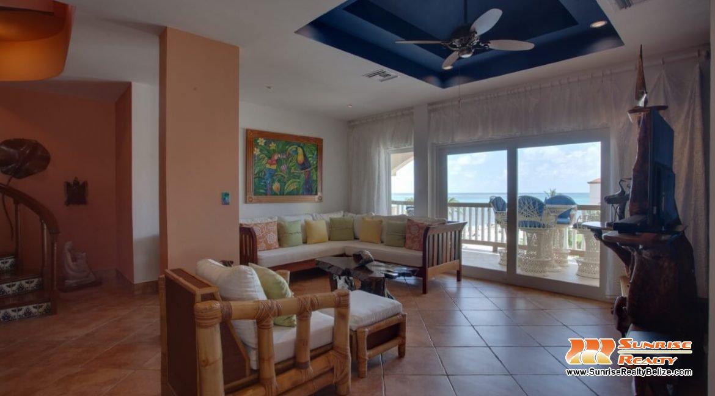 grand caribe b7 living room (8)