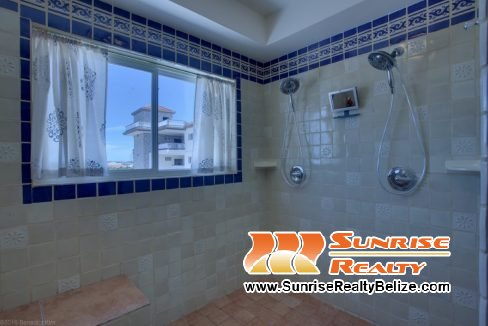 grand caribe b7 master bath (4)