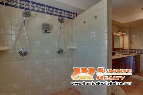grand caribe b7 master bath (5)