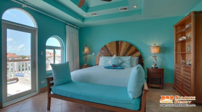 grand caribe b7 master bedroom (4)
