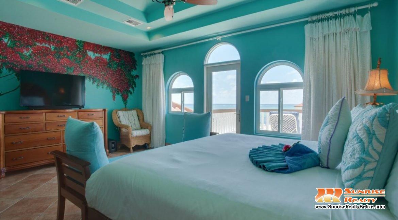 grand caribe b7 master bedroom (7)