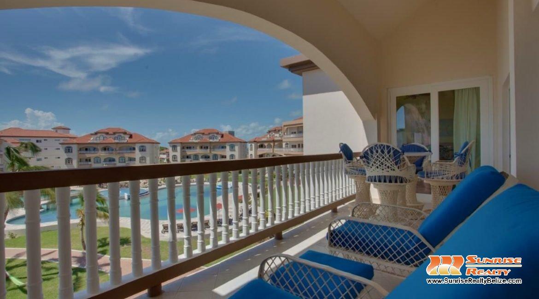 grand-caribe-b7-views-1-1