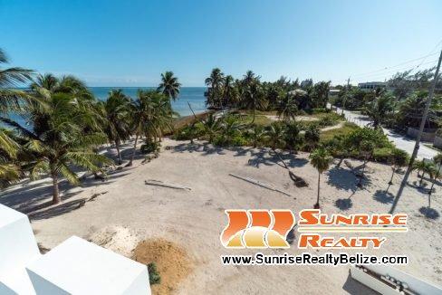 Beach lot 4213 (1)