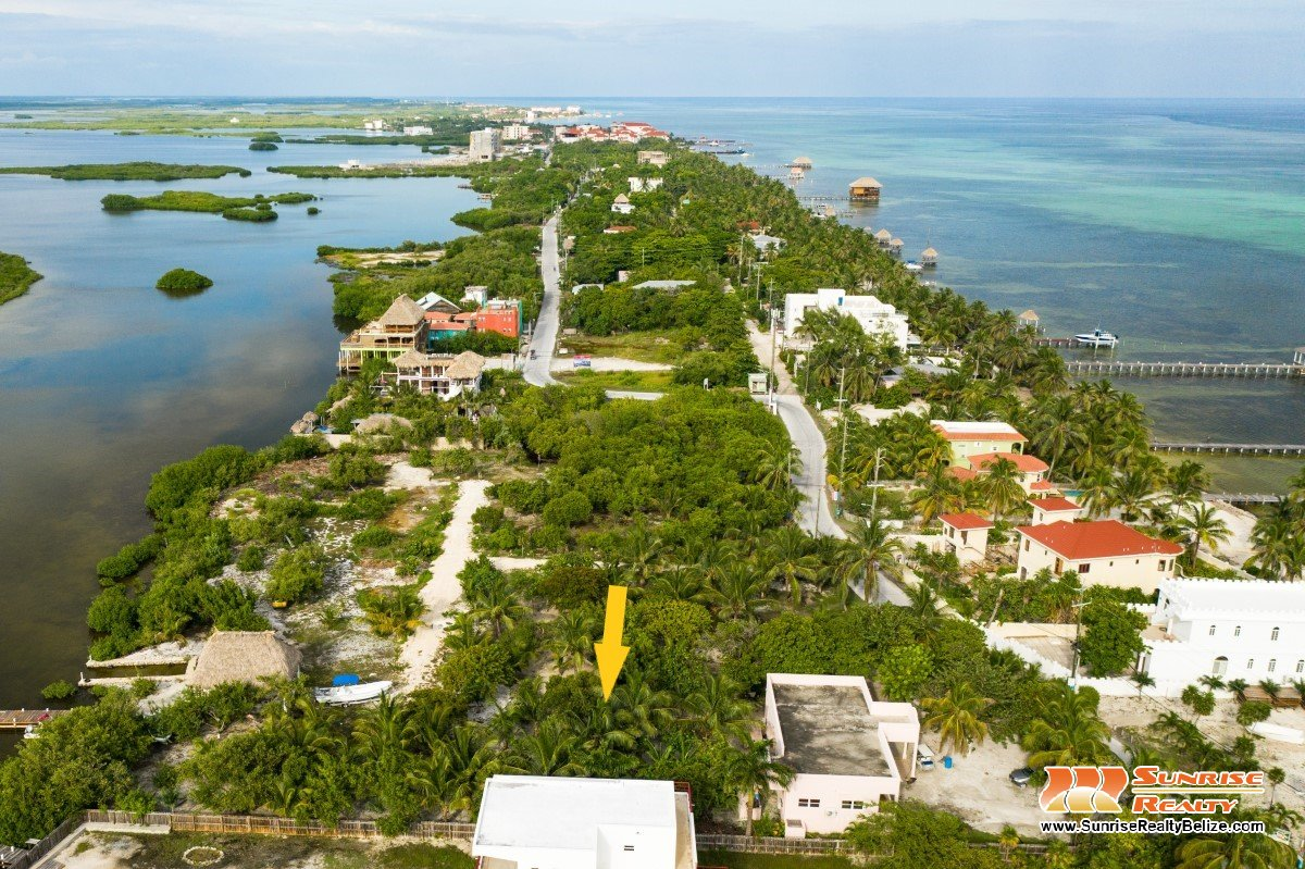 Lovely Lot in Tres Cocos Community – Lot 10