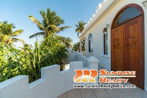 Sandcastle House (15)