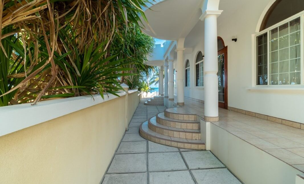 Sandcastle House (26)