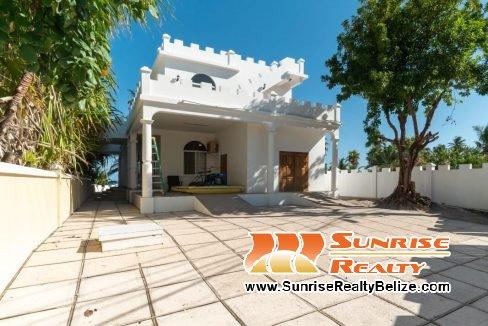 Sandcastle House (27)