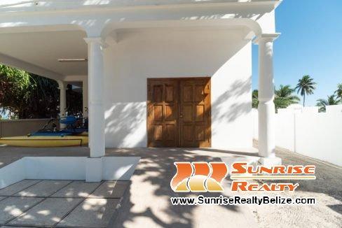 Sandcastle House (28)