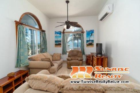 Sandcastle House (30)