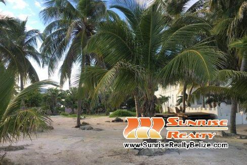 beach lot 4213