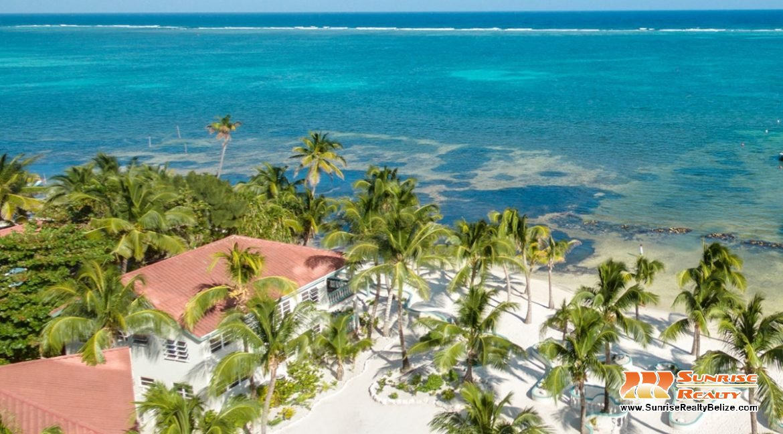 Belizean Shores Resort (13)