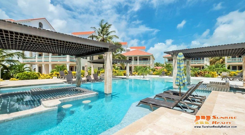 Belizean Shores Resort 1C (11)