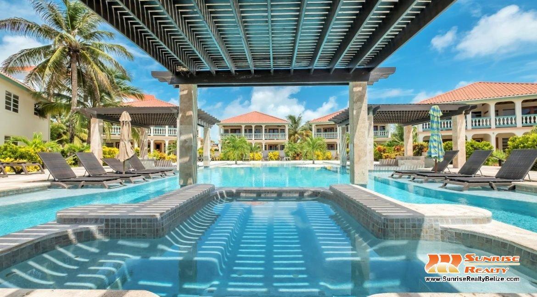 Belizean Shores Resort 1C (12)