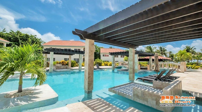 Belizean Shores Resort 1C (14)