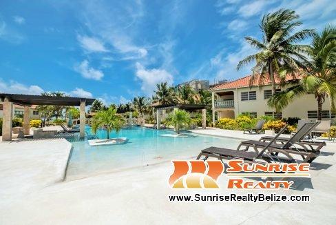 Belizean Shores Resort 1C (16)