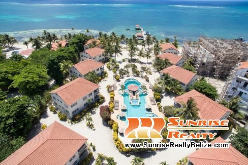 Belizean Shores Resort 1C (18)