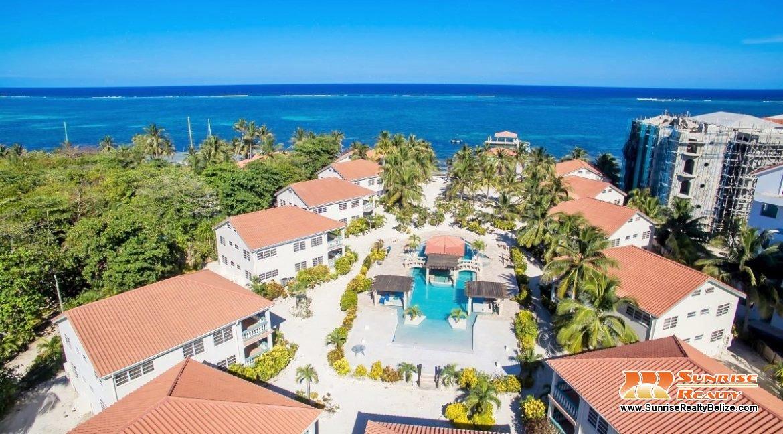 Belizean Shores Resort 1C (19)