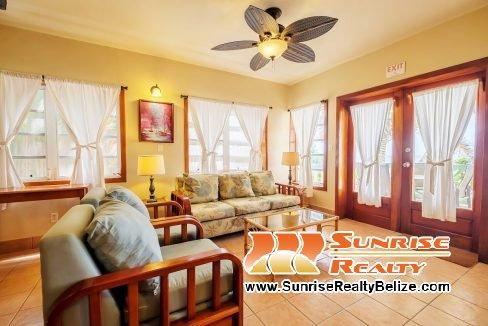 Belizean Shores Resort 1C (23)