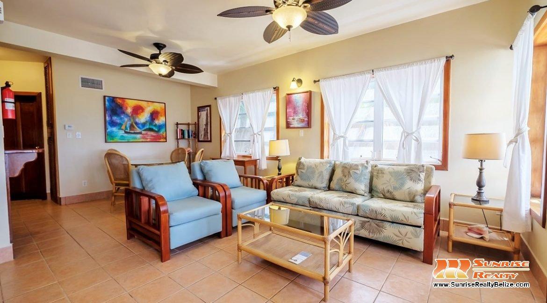 Belizean Shores Resort 1C (24)