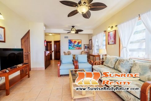 Belizean Shores Resort 1C (25)