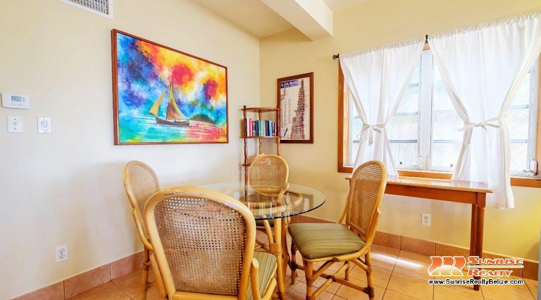 Belizean Shores Resort 1C (27)
