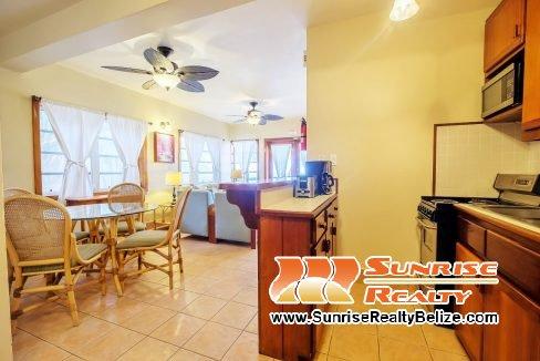 Belizean Shores Resort 1C (29)
