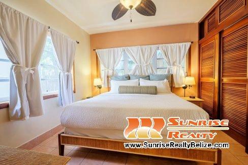 Belizean Shores Resort 1C (3)