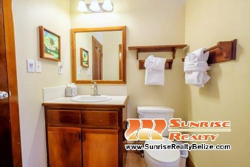 Belizean Shores Resort 1C (4)