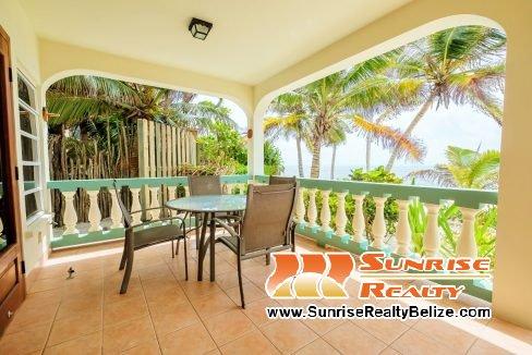 Belizean Shores Resort 1C (6)