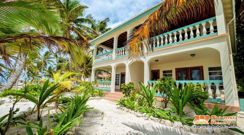 Belizean Shores Resort 1C (7)