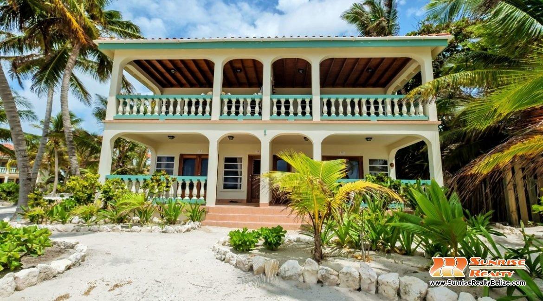 Belizean Shores Resort 1C (8)