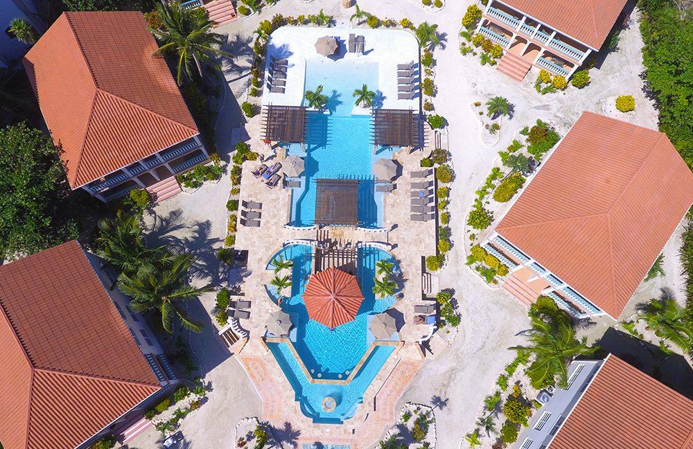 Belizean Shores Resort (4)