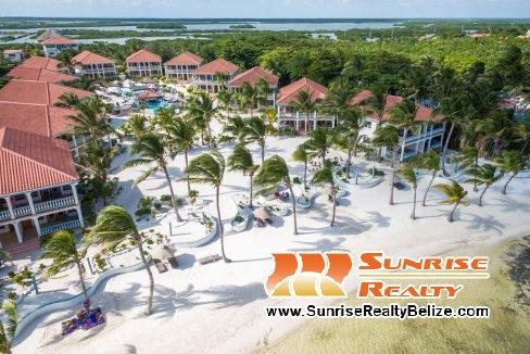 Belizean Shores Resort (5)