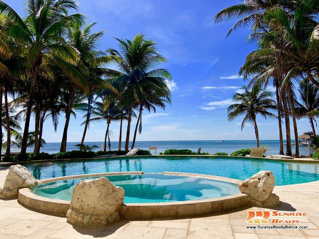 Coral Bay Villas Unit 2