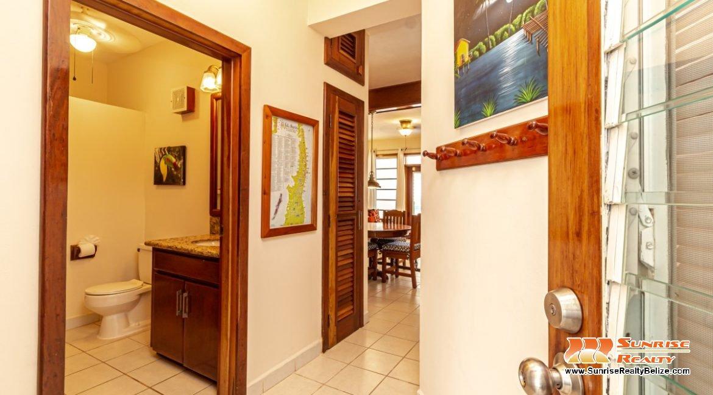 coral bay villas 2 (1)