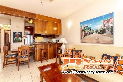 coral bay villas 2 (13)