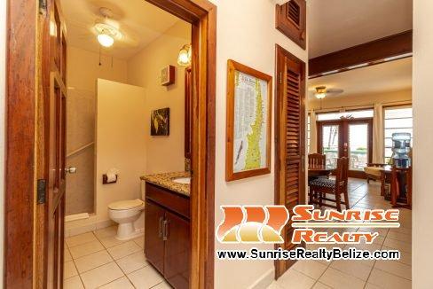 coral bay villas 2 (2)