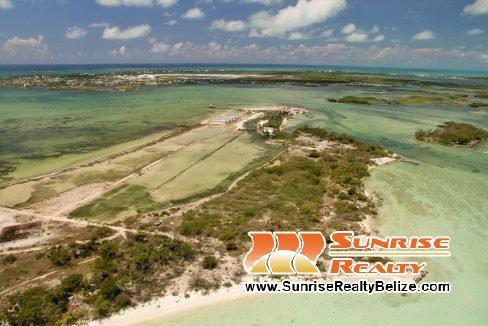 laguna estates 4080 (8)